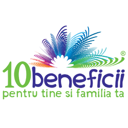 10 beneficii