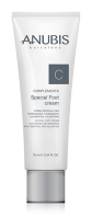 CREMA DE CALCAIE SPECIAL FEET CREAM, 75 ml