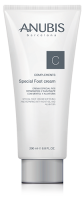 CREMA DE CALCAIE SPECIAL FEET CREAM, 200 ml