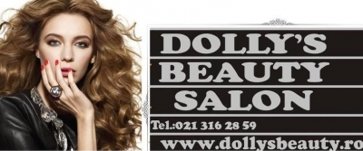 Dollys Beauty Salon